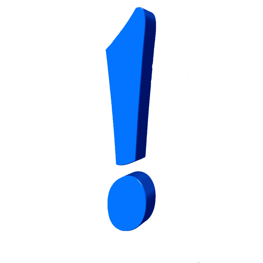 exclamation-mark-blue-logo
